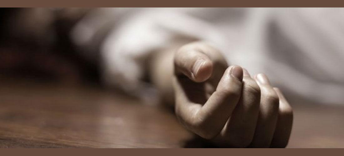भारतीय युवकको शव आफन्तलाई बुझाइने